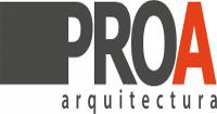 Proarquitectura