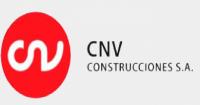 CNV Constructora